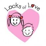 Locks of Love - New York
