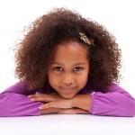Child Hair Growth Tips